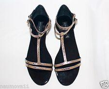 Steven Madden Sandals 8,5