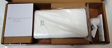 NEW - CISCO MERAKI ANT-11 14dB 5GHz ANTENNA MR62 MR66 MR58 - BULK QTY AVAILABLE