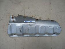 Nissan Skyline R34 GT RB25 DE Exhaust Manifold Heat Shield Non Turbo