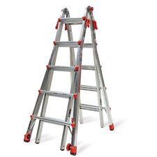 Little Giant Ladder System Velocity - Model 22 15422-001
