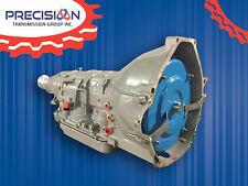 2006 ford f150 4.6 transmission fluid