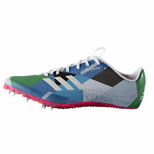 Synthetic Runnings Shoes for Women with Breathable