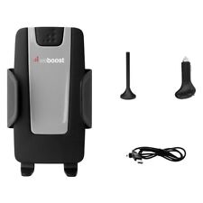 SDMWB weBoost 4G-V S1 signal booster improve Verizon cellular data call service