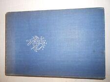 Lewis Carroll, Alice In Wonderland Eileen A Soper illustrations
