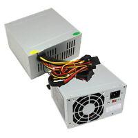 400 Watt ATX Power Supply for HP Bestec ATX-250-12Z,ATX-300-12Z,ATX-300-12Z CCR