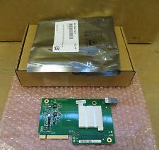 FUJITSU PY ETH mezz CARD 10 GB 2 uscite V2 S26361-F3997-L1 D3025-A11 A3C40110781