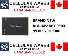 OEM Blackberry JM1 Battery For 9900 9930 9790 9850 9860 9380  #11016