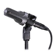 Audio-Technica Artist Elite AE3000 Cardioid Condenser Instrument Microphone