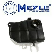 For Radiator Coolant Reservoir Overflow Expansion Tank For Mercedes CLK C CLASS