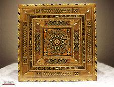 Neu,Schmuckkasten,Kästchen,Holzschatulle 31,5 cm,Geschenk Box,Aufbewahrung
