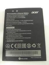 NUOVA LI-ION ICP416888L1 BATTERIA ORIGINALE F Acer BAT-T11 1ICP4/68/88 3900 mAh 3.8 V
