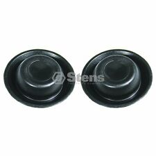 Rear End Plug FITS Snapper 7011024YP 7011024 1-1024 7011024YP  285-487