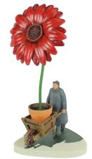 Berit Kruger Johnsen Especially For You Figurine