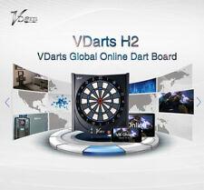 Vdarts H2