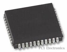 NXP    MC68HC705C8ACFNE    8 Bit Microcontroller, M68HC05, 4 MHz, 8 KB, 176 Byte