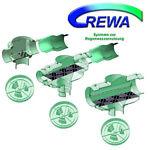 Regenwassertechnik-online