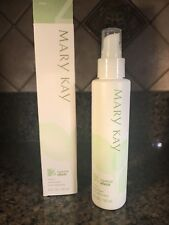 Mary Kay Botanical Effects FRESHEN Formula 2 5oz Pump NEW IN BOX Sensitive Skin
