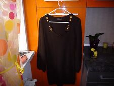 Kleid von Repeat in 36-38 grösse wie neu