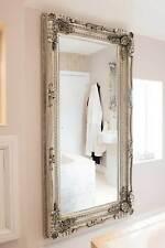 Bathroom Mirrors Ebay