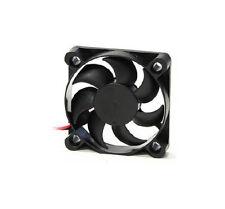 PQ724 Scythe Mini-Kaze 50mm Quiet Computer PC Case Cooling Fan 5 cm