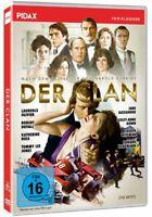 The Betsy - Laurence Olivier, Robert Duvall, Daniel Petrie NEW REGION 2 DVD PAL