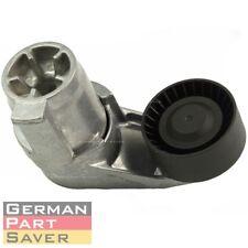 New Serpentine Belt Tensioner fits BMW F30 335 F10 535 F01 F02 740 E70 X5 35iX