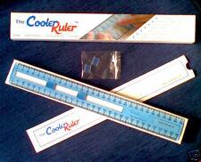 Aiuto pratico con la lettura-I coolerruler funziona veramente-ottimo per la dislessia