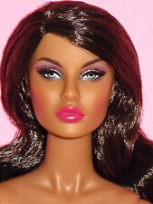 "Integrity Fashion Royalty - Nude Neo Romantic Rayna 12"" Doll"