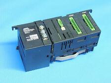 Omron e5zt-w02 Power contrôleur 220vac 24vdc Incl. Facture