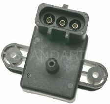 Standard Motor Products AS8 Manifold Absolute Pressu...