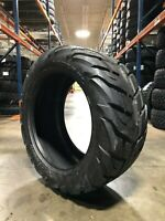 4 FEDERAL XPLORA MTS Tires LT42x15.50R24 15.50 R24 8 PLY Mud 42155024 New Style