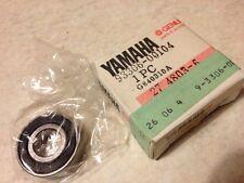 roulement yamaha 93306-00104