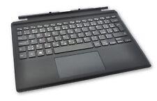 Dell Latitude 12 5285 Slim Travel Keyboard CZE/SLOV Layout - TG9MN K16M