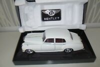 Bentley S 2 - 1954. Minichamps 1:18  OVP   100139951