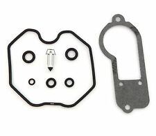 Carburetor Gasket O-Ring & Float Needle Kit - Honda CB550K 1977-1978 - CB750A