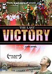 The Last Victory (DVD, 2006) ** DVD DISC ONLY***