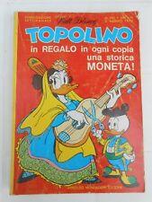 TOPOLINO NR. 753