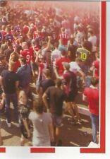 Panini sticker PSV Eindhoven 2017/2018 Jumbo #162 Philips Stadion 6-6 puzzle