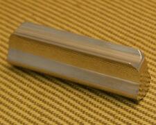 American Plating Stevens Guitar Steel 345 Dorbo/Lap Steel Slide 5.2oz