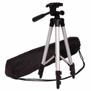 Original Camera Tripod Adjustable WEIFENG WT3110A Digital Camera Tripod