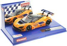 Carrera Digital 132 30892 Mclaren 720S GT3