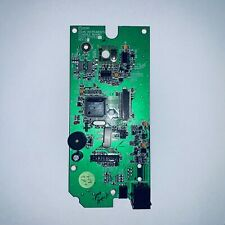 Davis Vantage Pro Cabled Circuit Board for Console,
