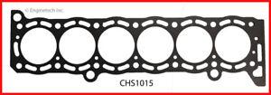 Enginetech Engine Cylinder Head Spacer Shim CHS1015