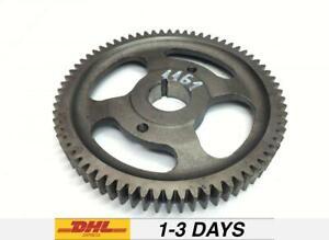 1209328 Camshaft Gear DAF 95XF Trucks Lorries Spare Parts