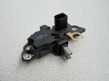 32g100 Regulador del alternador IVECO DAILY III 35c 35s 50°C 55s 60c 65c 2.3