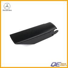 Genuine Mercedes w124 r129 w201 w202 w208 w210 300CE 300TE Wiper Pivot Cap