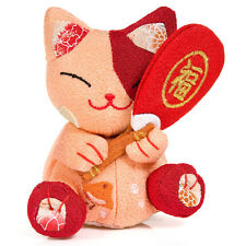 Hiro Chan Japanese Lucky Cat Charm
