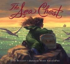 The Sea Chest