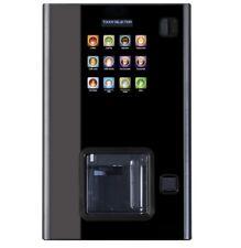 More details for hot drinks vending machine