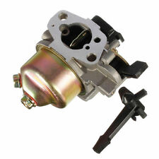 Carburetor Carb Replace Kit For HONDA GX160 5.5/6.5 HP GX200 16100-ZH8-W61Parts